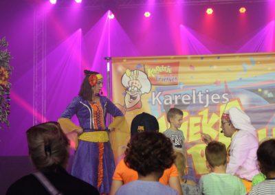 SEN2019 - Kareltje en Jasmijn - 020