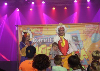 SEN2019 - Kareltje en Jasmijn - 021