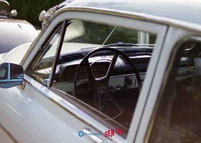 SEN2019 - Oldtimerrit - 036