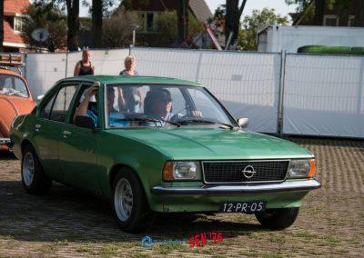 SEN2019 - Oldtimerrit - 054