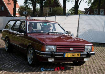 SEN2019 - Oldtimerrit - 057