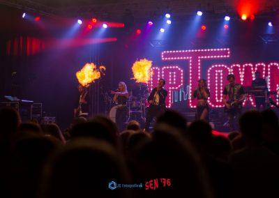 SEN2019 - Slotavond - 006