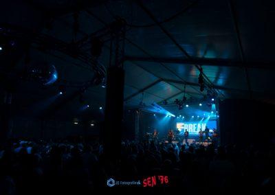 SEN2019 - Slotavond - 016