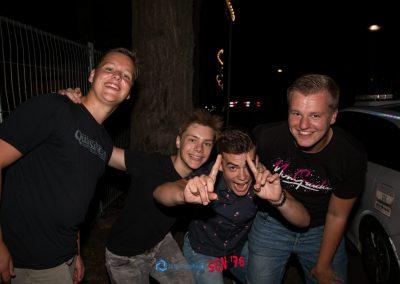 SEN2019 - Slotavond - 020