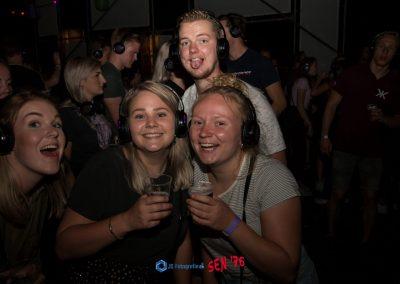 SEN2019 - Slotavond - 053