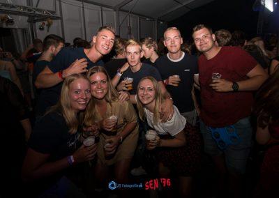SEN2019 - Slotavond - 070