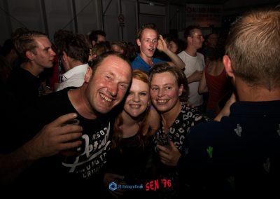 SEN2019 - Slotavond - 080