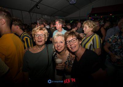 SEN2019 - Slotavond - 088