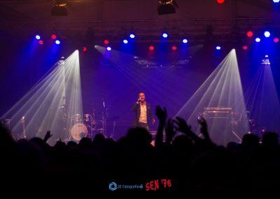 SEN2019 - Slotavond - 094
