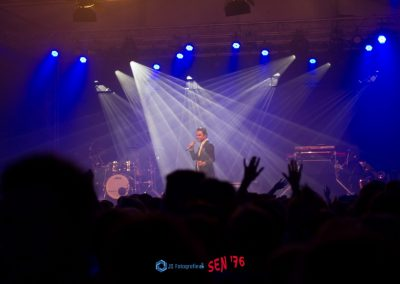 SEN2019 - Slotavond - 096