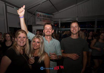 SEN2019 - Slotavond - 142