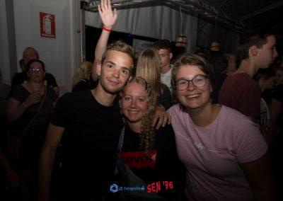 SEN2019 - Slotavond - 148